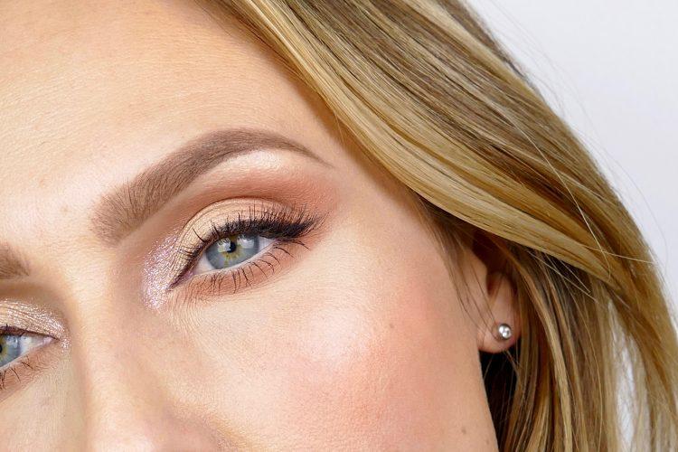 soft eyeliner
