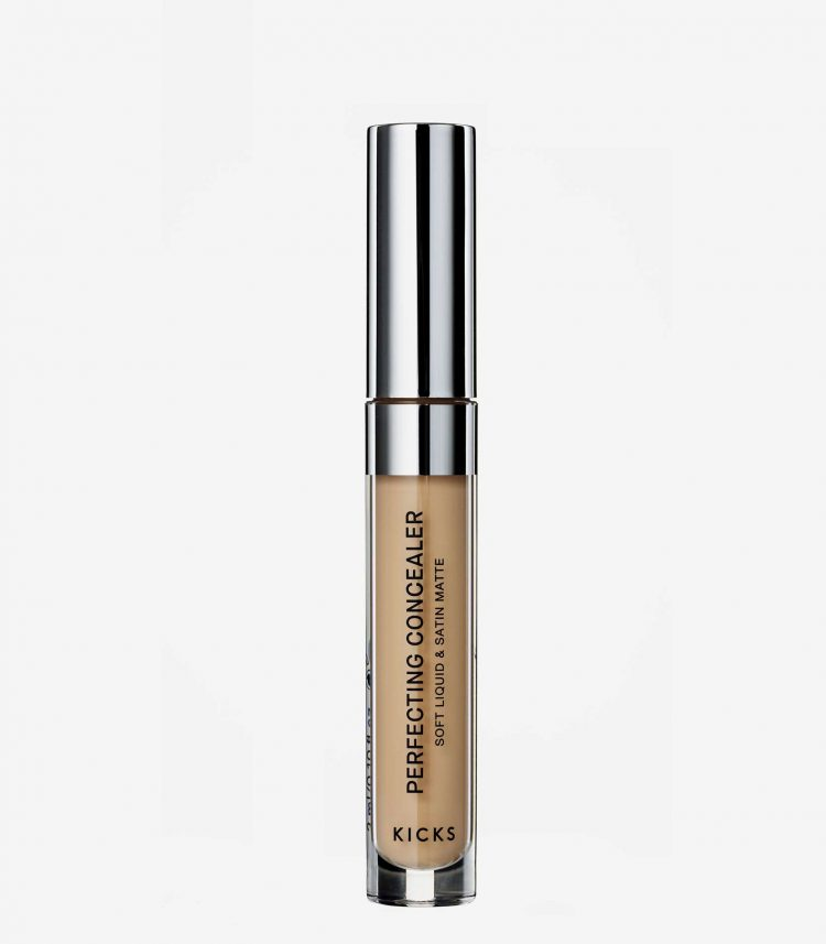 Beauty Perfecting concealer