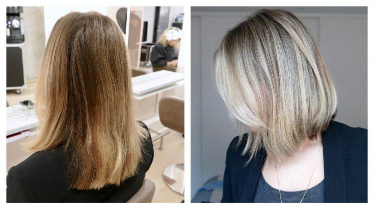 före och efter page
