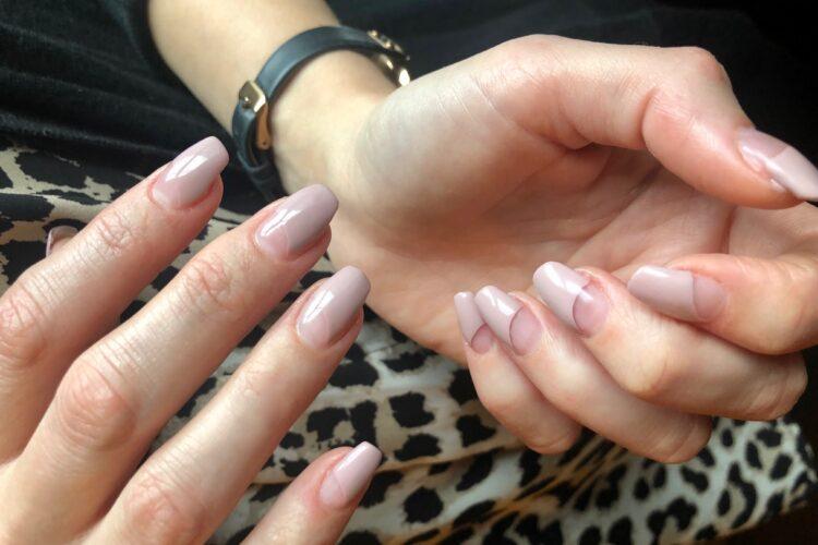 nude naket naglar