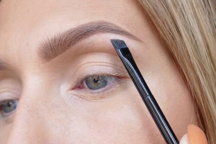 65beb8238efd Makeup by Lina | En blogg om smink, skönhet, Resor och livet, Sminktips,