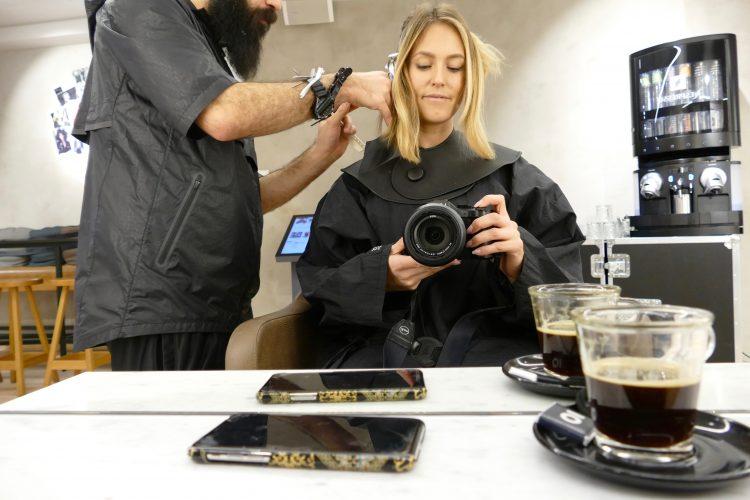 lyko hair stockholm