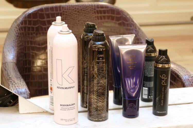 hårproduktstips