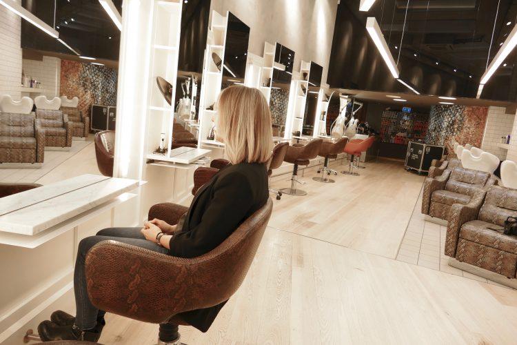 lyko concept hair