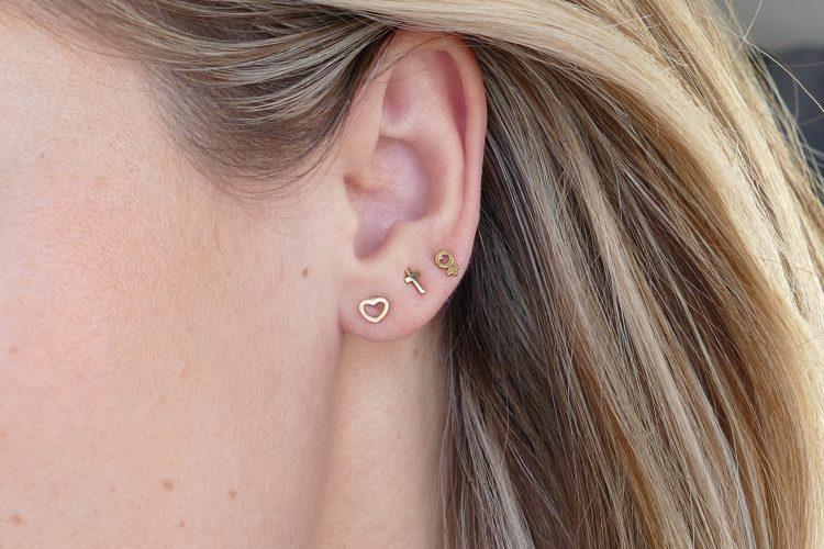 edblad örhängen