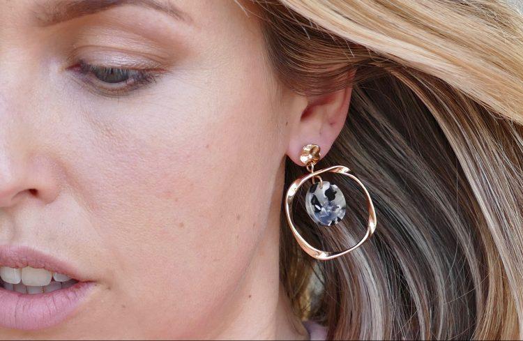 h&m smycken