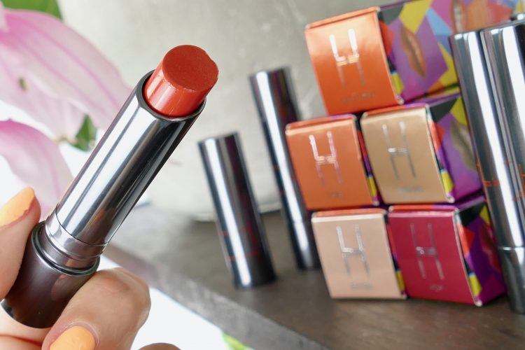 fantastick lipstick cultured