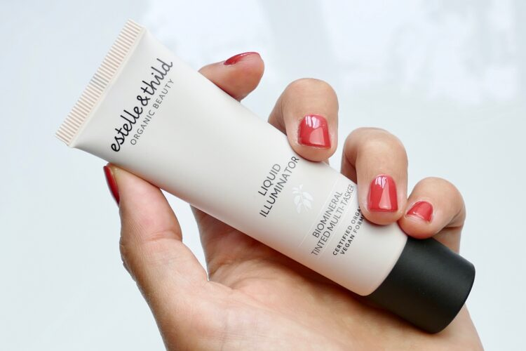 Estelle & Thild Liquid Illuminator