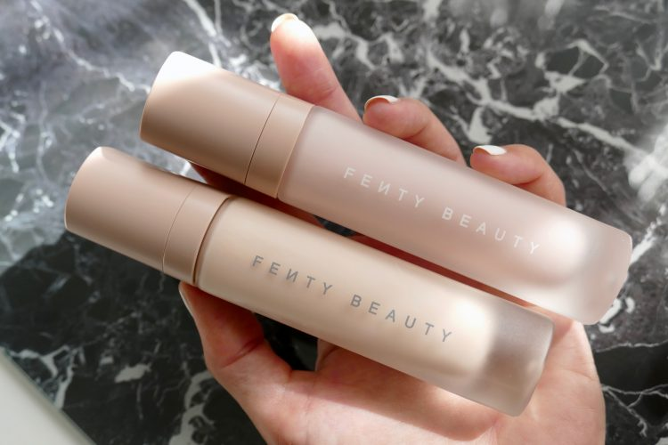 primer fenty beauty by rihanna