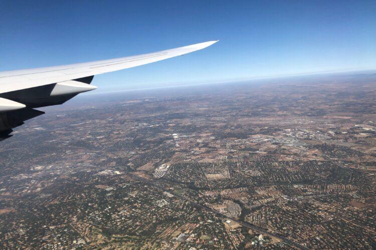 Foto- och safariresa till Sydafrika