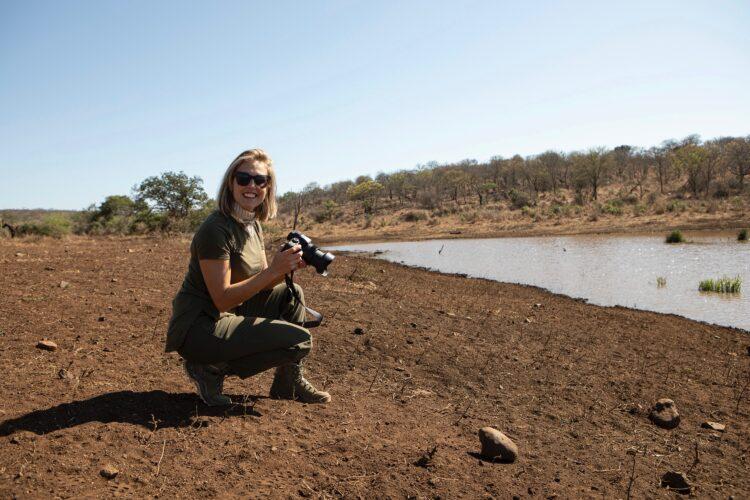 fotoresa sydafrika