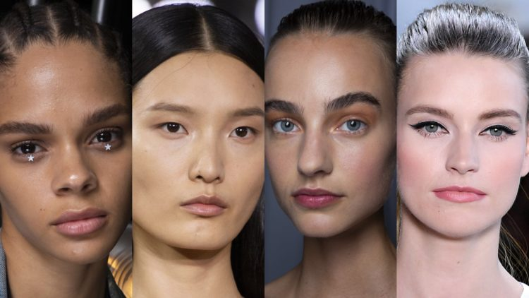 SS20 Makeuptrend perfected skin