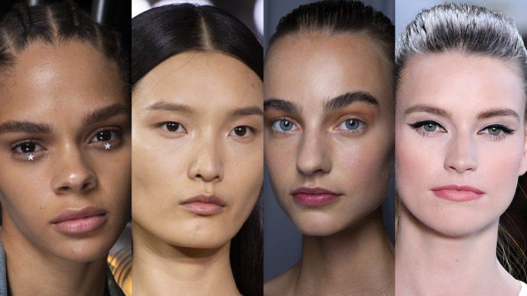 SS20 Makeuptrend perfected skin