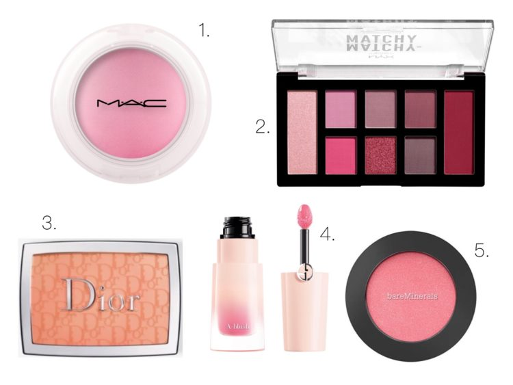 rouge ss20 makeuptrend