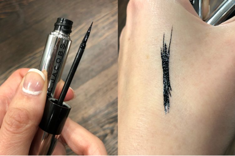 Highliner Liquid-Gel Eyeliner