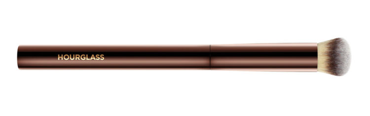 Hourglass Vanish™ Concealer Brush