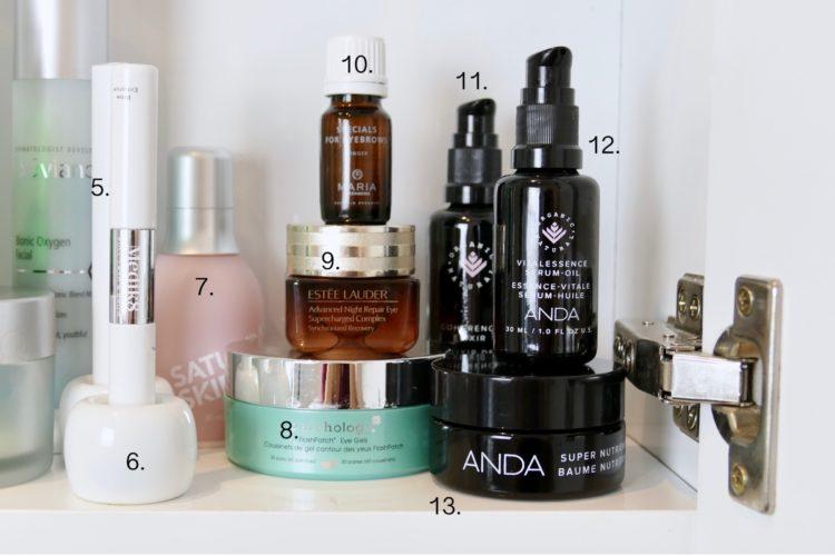 tips på bra hudvård