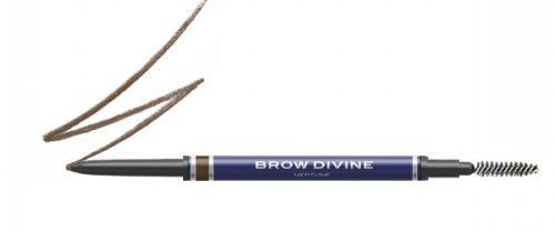 Brow Divine | Nabla Cosmetics