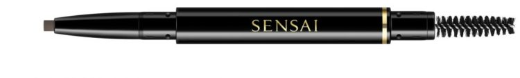Styling eyebrow pencil Sensai