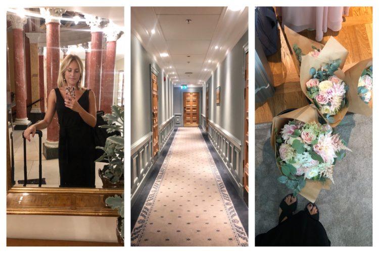 grandhotell stockholm bröllop