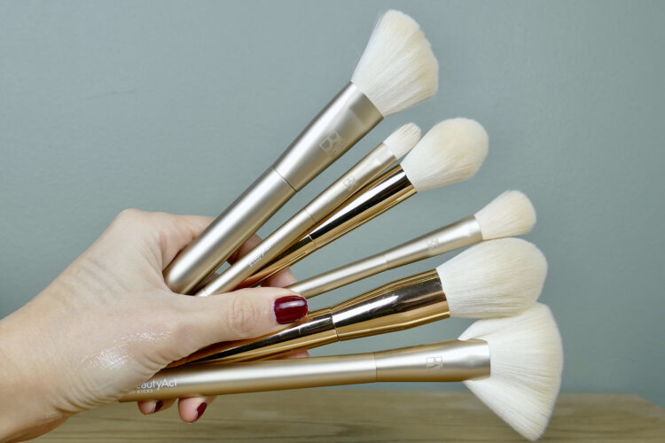 beautyact penslar