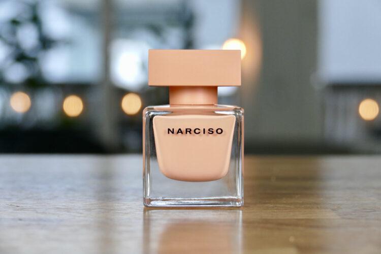 Narciso Rodriguez Ambree Eau De Parfum