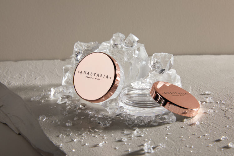 brow freeze anastasia