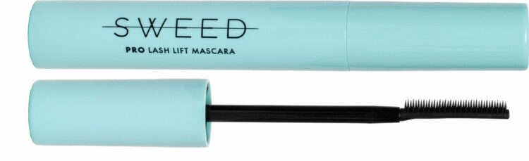 pro lash lift mascara sweedlash
