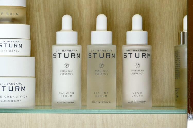 serum dr barbara sturm