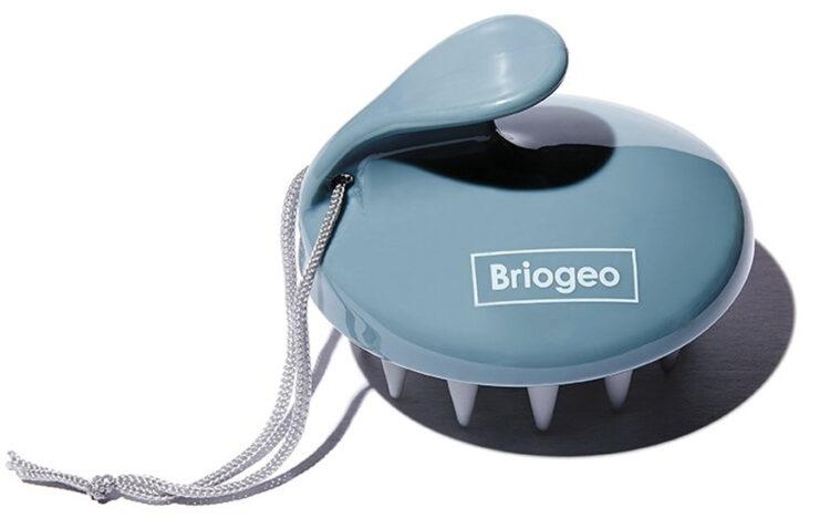 Scalp Revival Stimulating Therapy Massager, Briogeo