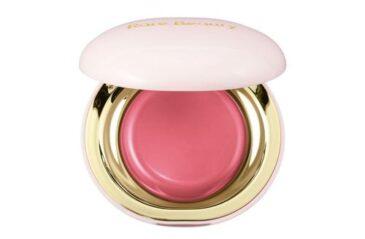 Rare beauty blush Nearly Mauve